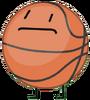 BasketballIsTooBouncy