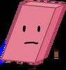 EraserRubberEraser