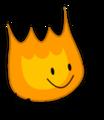 Firey3-0
