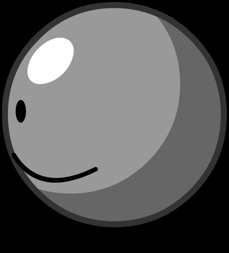 Pinball bfdi15