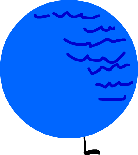 Rc Water Ball