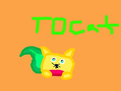 Tocatpokemon