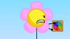 Flowerspinner
