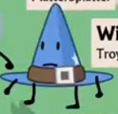 WizardHat