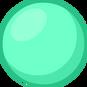 10b spherey