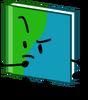 Book huum