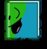 Book intro