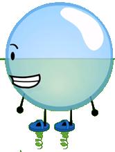 File:Bubble 7.png