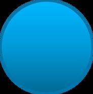 Circle's Body