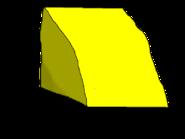 Forma de Triang