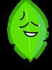 Leafy crying 2