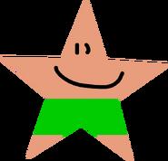 Rc Patrick Star