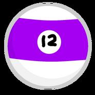 12-Ball asset