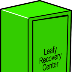 Leafy Recovery Center