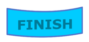 Finish top