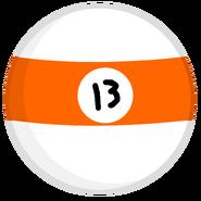 13-Ball asset