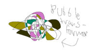 "Screenshotter--BFDIBubbleTransformer4KRemaster-0'06"""