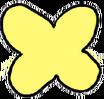 Thumbnail X (Custom)