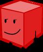 Blocky new