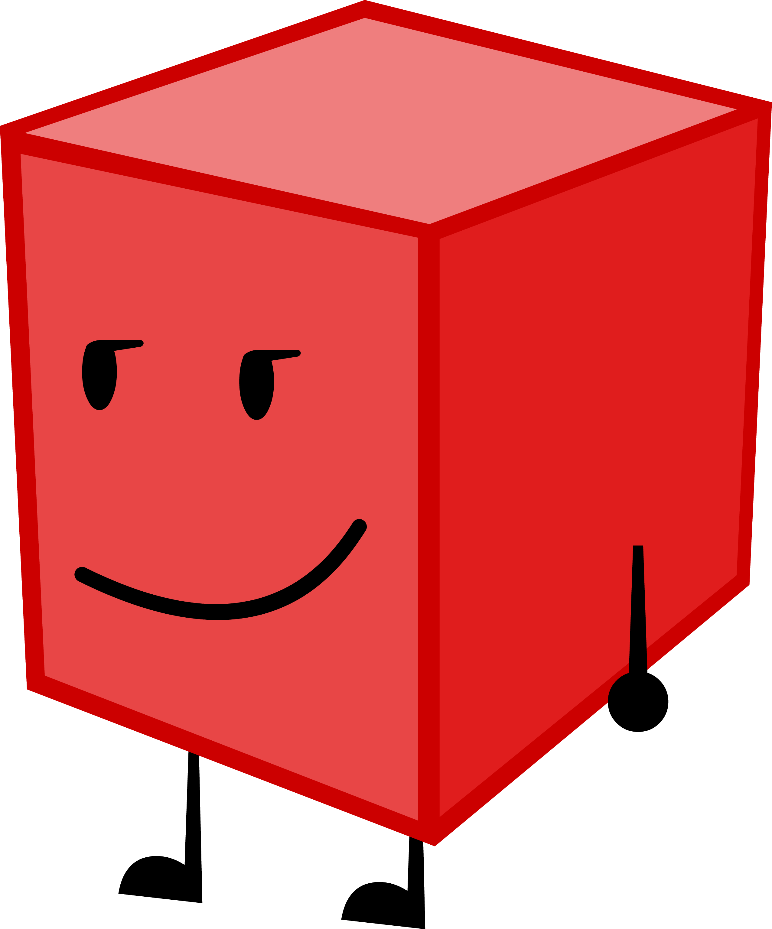 File:Blocky new.png