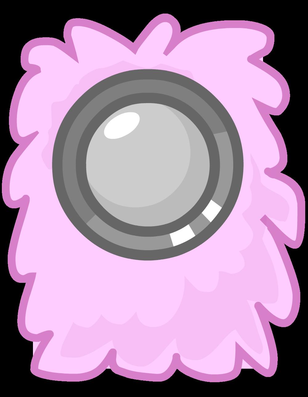 Puffball Speaker Box Battle For Dream Island Wiki Fandom Powered