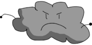 Thunderstorm 17