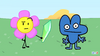BFB 14 Flower and Four