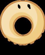 Donut intro 2