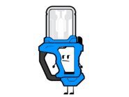 Gashat by witheredchica125-dbs3vtd