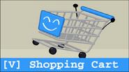 Type-V-ToShoppingCart