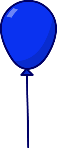 Blue (Another Name)