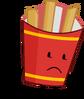 Fries 3 fries
