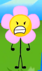 Angry Flower