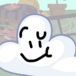 Cloudy TeamIcon