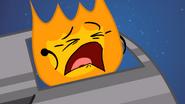 Firey space