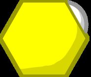Hexbox0010
