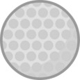 212px-Golf Ball icon
