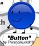 ButtonBFDIA2