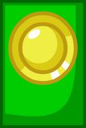 Leafboxfront0002