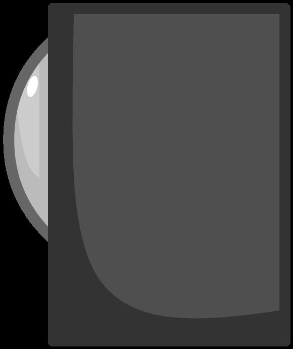 Rc Announcer Box, Weird Speaker Box
