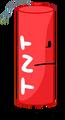Thumbnail for version as of 01:18, November 29, 2016
