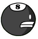 8-Ball 2