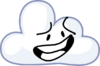 CloudyBFB