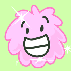 Puffball TeamIcon