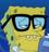 SpongeBob TeamIcon