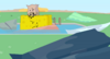 Spongepool
