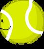 Tennis Ball 6