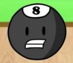 8-Ball II