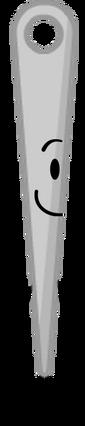 Needlee