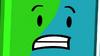 Vlcsnap-2014-05-31-17h28m01s192